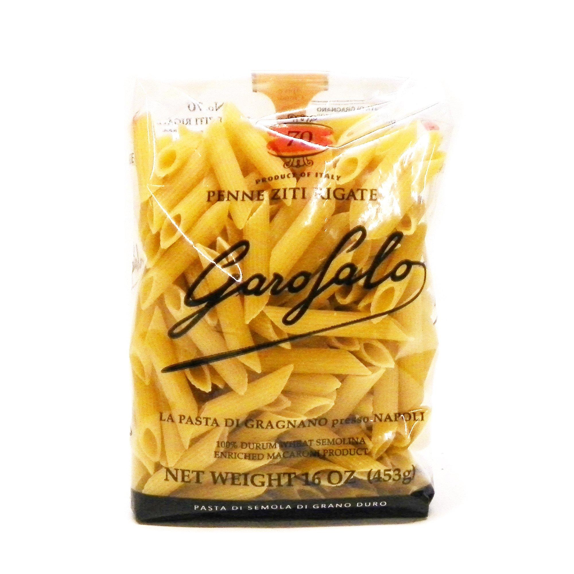 how to cook garofalo pasta