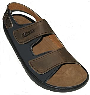 Algemare 7510-3261 Hommes Clogs & Mules Taille 46