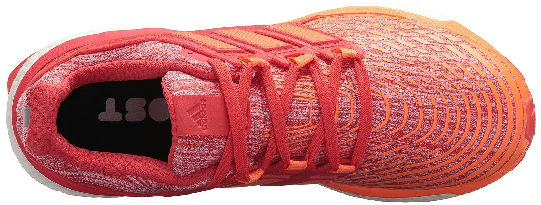 Adidas Frauen Energy Boost Low & Mid Tops Schnuersenkel Schnuersenkel Schnuersenkel Laufschuhe  46d1a3