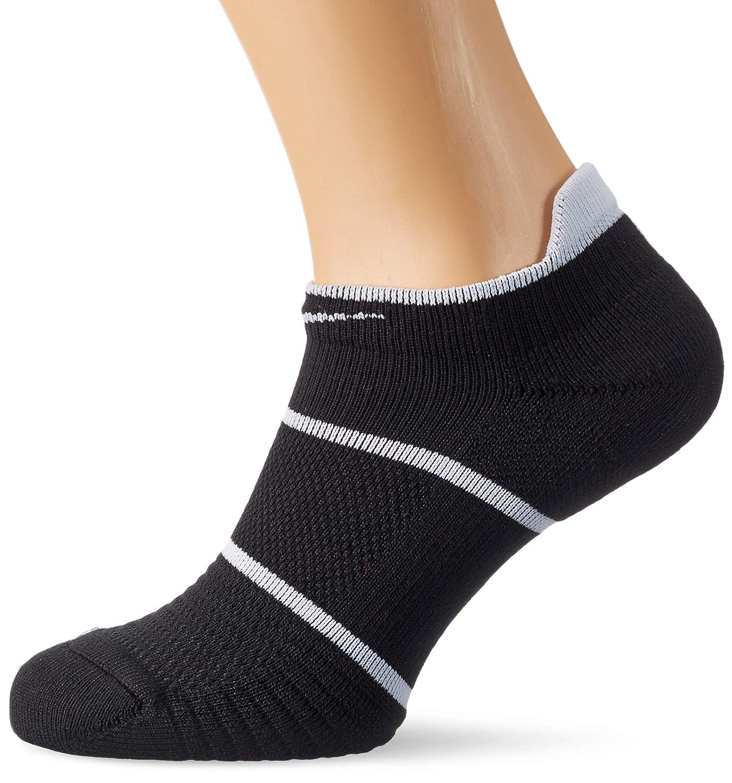 Nike Tennis Socks Court No-Show Calcetines, Hombre: Amazon.es: Ropa ...