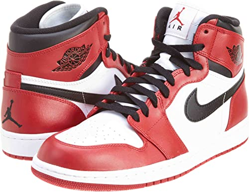 air jordan 1 chicago scarpe