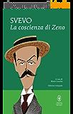 La coscienza di Zeno (eNewton Classici) (Italian Edition)