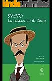 La coscienza di Zeno (eNewton Classici)