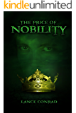 The Price of Nobility (The Historian Tales Book 2)