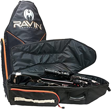 RAVIN R180 product image 1