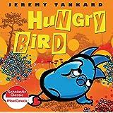 Hungry Bird