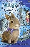 Magic animals: 1