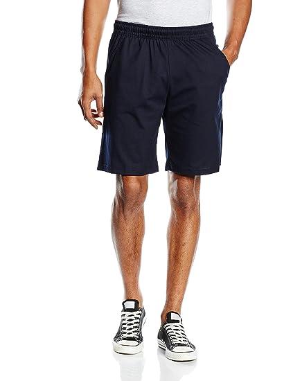 Herren Trigema Bekleidung Sporthose Trigema Trigema Herren Bekleidung Herren Sporthose Herren Sporthose Bekleidung Trigema Sporthose Bekleidung A4Fwqdzxw