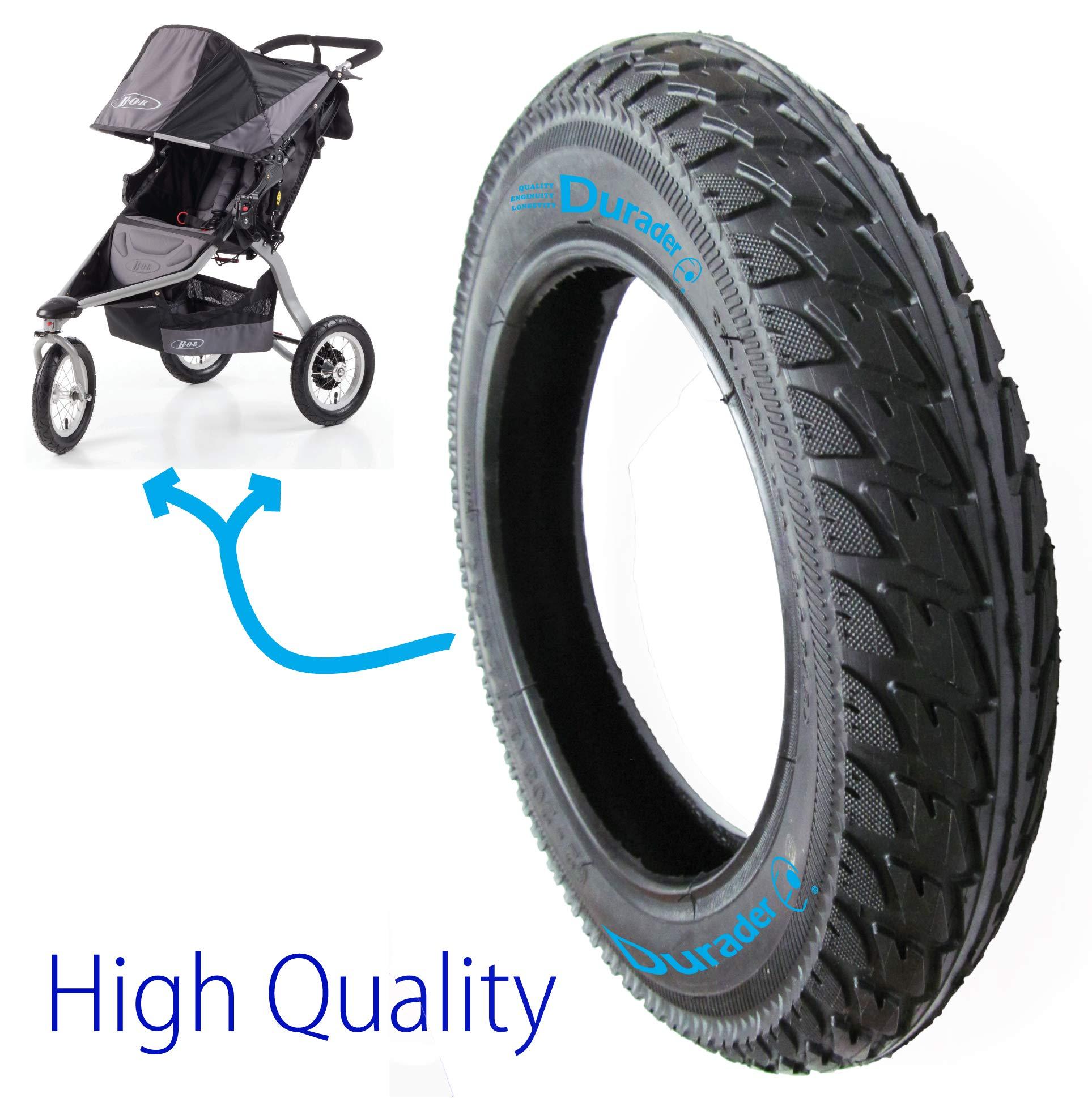 BOB Revolution CE (tire)