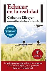 EDUCAR REALIDAD ACTUAL PLATAFO Paperback