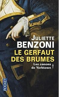 SERIE LE GRATUITEMENT TÉLÉCHARGER GERFAUT