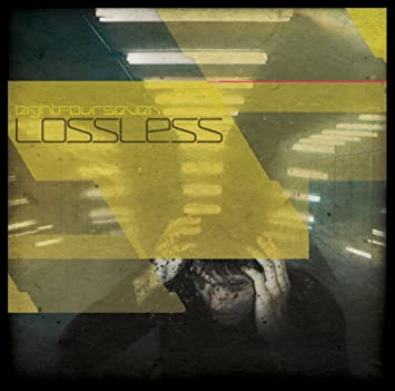 Buy Lossless Online at Low Prices in India | Amazon Music Store