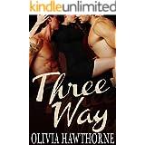 Three Way, the Novel