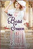 The Bridal Season (The Wedding Planner Book 1)