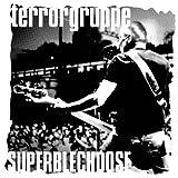 Superblechdose (Live)