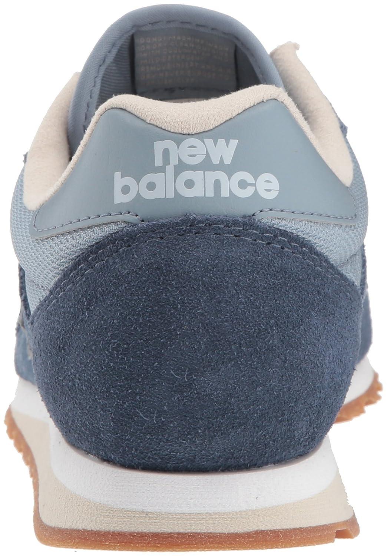 New Balance WL520 WL520 Balance TD WL520TD, Turnschuhe Blau 818a71