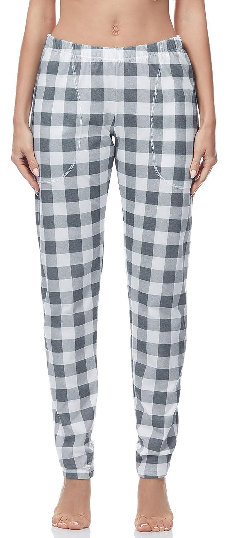 Italian Fashion IF Pantaloni Pigiama per Donna IF180045