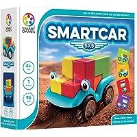 Smart Games SmartCar 5 x 5 Preescolar Niño/niña