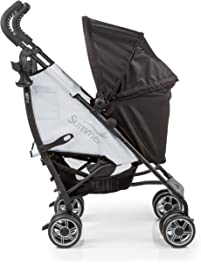 Amazon Com Standard Strollers Baby Products