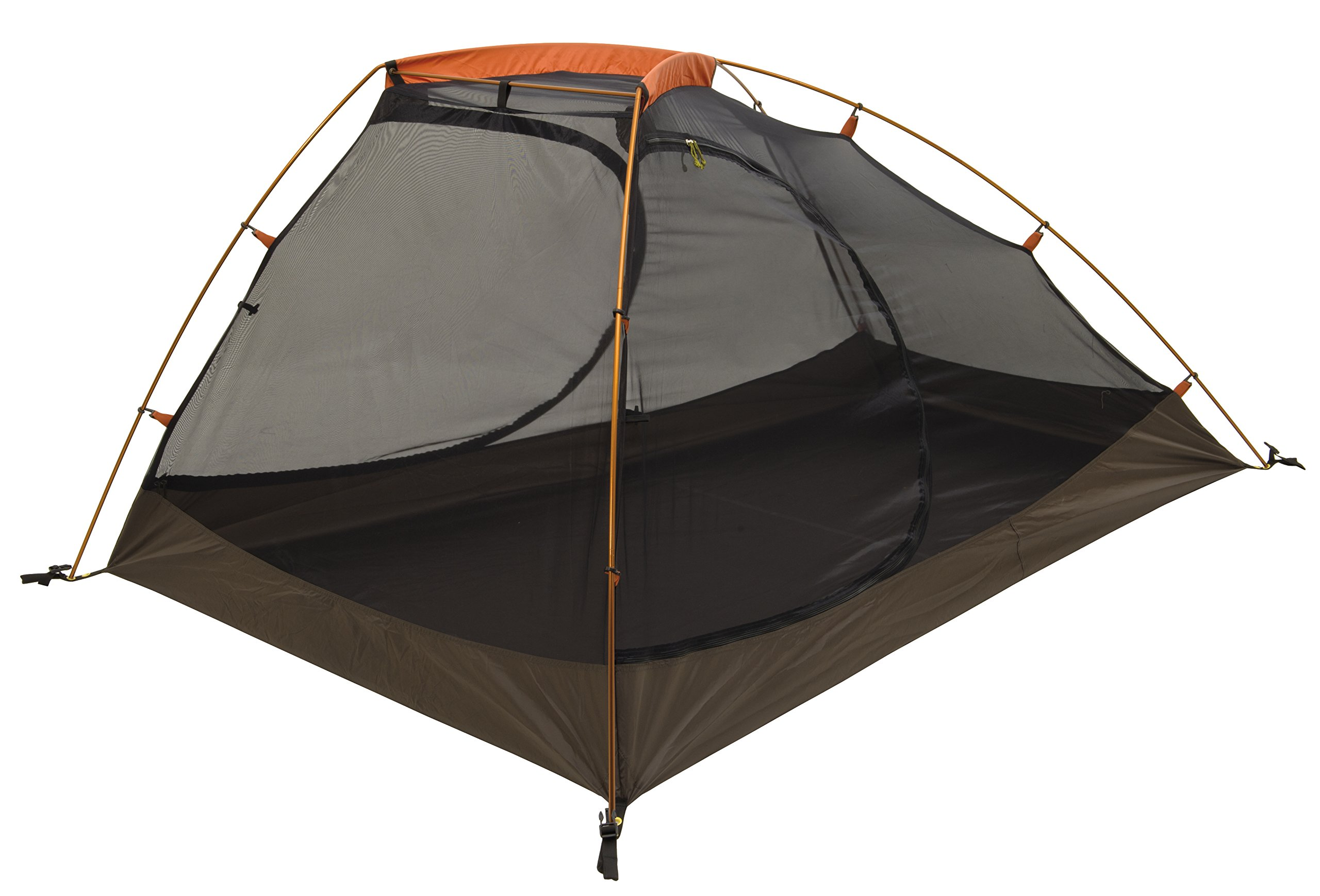 ALPS Mountaineering Zephyr 3-Person Tent by ALPS Mountaineering (Image #2)