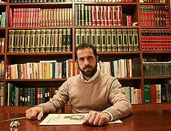 Pietro  Guida