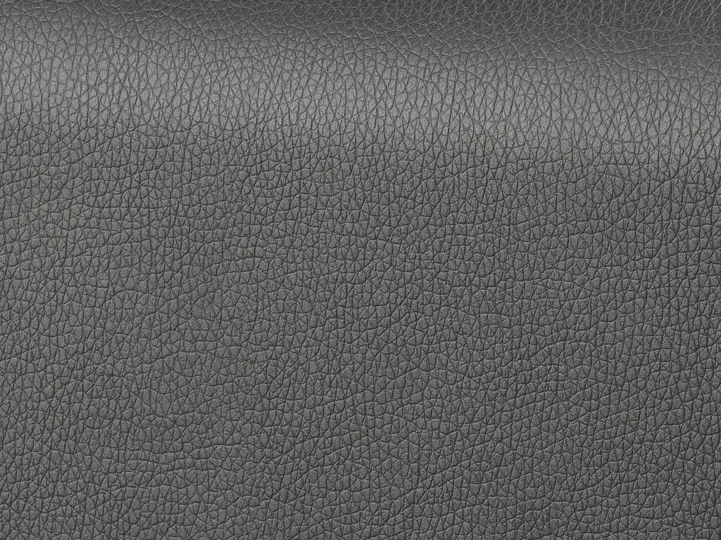Q Acoustics 3010 Speakers Pair Black Leather