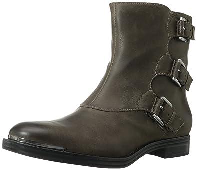 Women's Elliot Boot