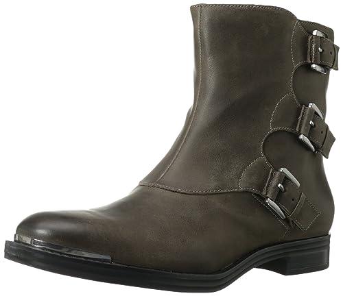 837d8661660 Enzo Angiolini Women's Elliot Boot