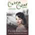 Tiger Ragtime (Brothers and Lovers Series Book 6)