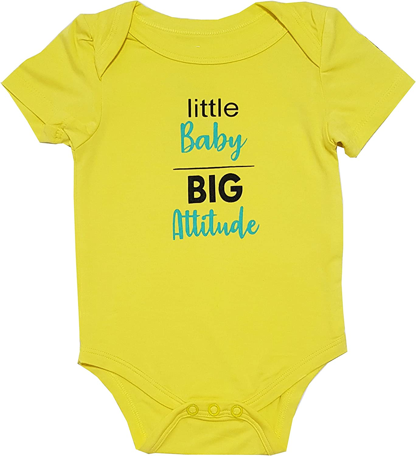 Humanity Baby Gift Unisex Cute Onesies\u00ae Be Kind Be Kind Onesie Baby Clothes with Sayings Cute Baby Clothes Inspirational Baby Gift