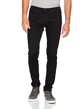 sells look out for factory authentic Amazon.com: Hugo Boss Men's Hugo 734 Straight Leg Straight ...