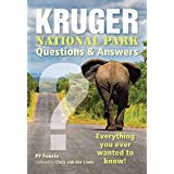 Kruger National Park – Questions & Answers: Everything You Ever Wanted to Know!