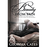 Beauty from Pain (The Beauty Series Book 1) (English Edition)