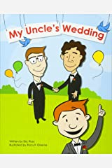 My Uncle's Wedding Paperback