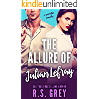 The Allure of Julian Lefray