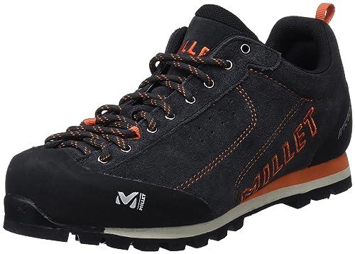 separation shoes a8385 afb0d MILLET Friction M, Scarpe da Arrampicata Unisex - Adulto ...