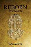 Reborn: New World