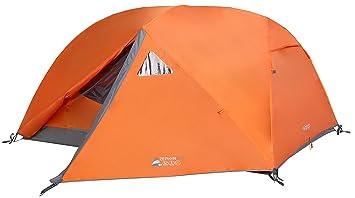 Vango ZEPHYR 300 - 3 person FREESTANDING tent - 3 person TREKKING tent.  sc 1 st  Amazon UK & Vango ZEPHYR 300 - 3 person FREESTANDING tent - 3 person TREKKING ...