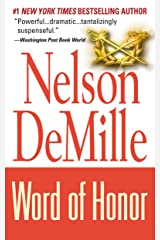 Word of Honor Kindle Edition