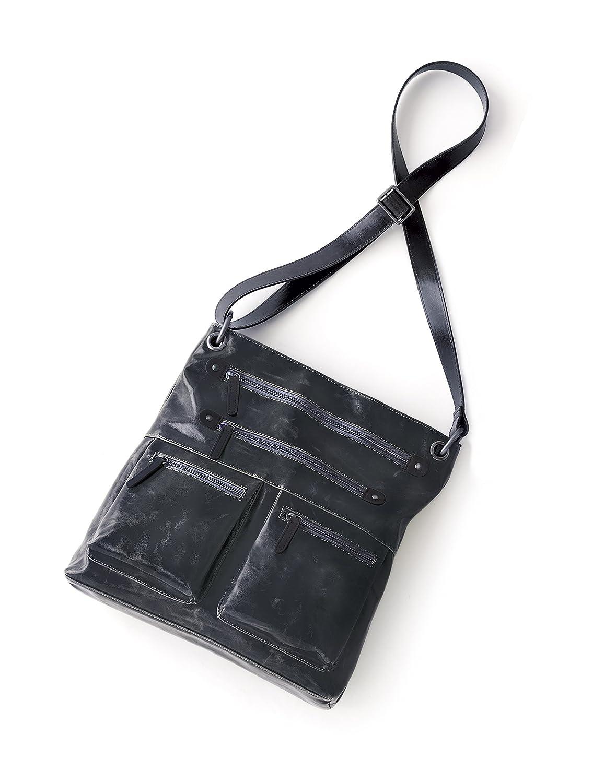 Shiraleah Harper Cross-Body Daypack
