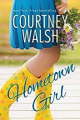 Hometown Girl Kindle Edition