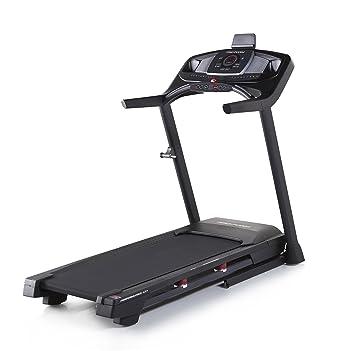 Amazon Proform Pftl59515 Performance 400i Treadmill Sports