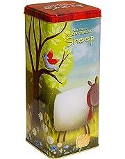 Walkers Sheep Shaped Shortbread 250 g