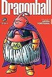 Dragon Ball (3-in-1 Edition), Vol. 13: Includes Vols. 37, 38 & 39: 37-39