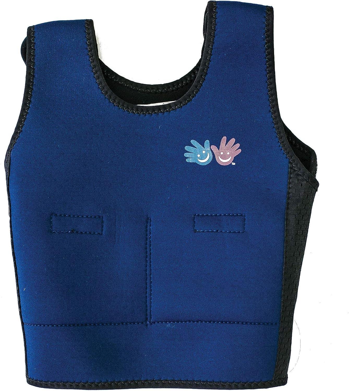 Pressure vest for kids al salwa investment llc name