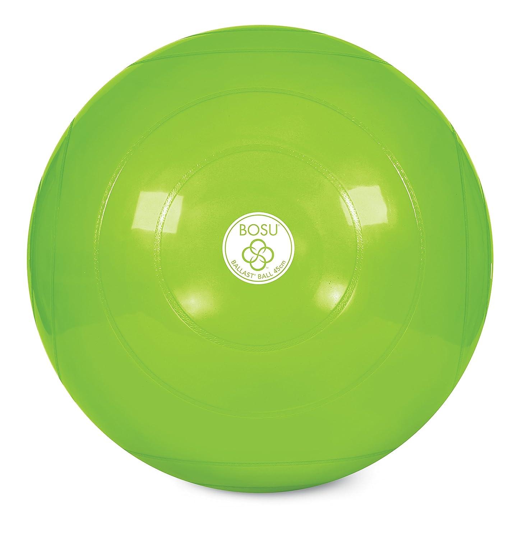 Bosu Ball Uk Stockists: Bosu Ballast Exercise Ball