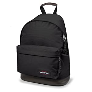 Eastpak Wyoming Sac à dos, 24 L