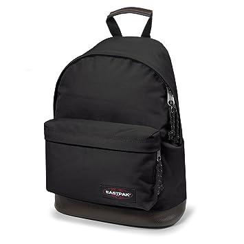 rucksack eastpak