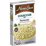 Near East Parmesan Couscous, 5.9 oz