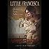Little Francesca (Little Miss Book 2)
